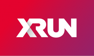 logo_xrun