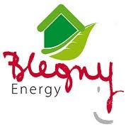 Blegny Energy