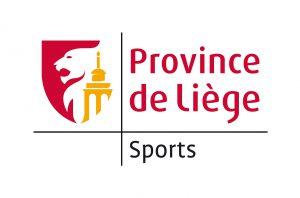 Sports_Quadri